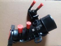 Tub intercooler 165763262R 1,0 TCE Duster2 Clio5.Nou Renau