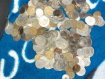 Banii de colecție