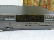 CD audio recorder LG model ADR-620