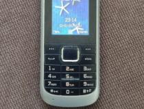 Telefon cu butoane SFR116