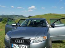 Autoturism Audi