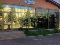 Cabinet stomatologic Hunedoara zona piata Obor.