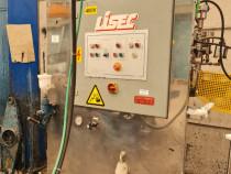 Extrusor Bicomponent Lisec