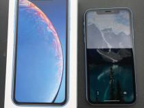 IPhone XR 64GB - Blue