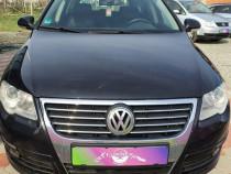 Volkswagen Passat/Rate fixe/Garantie 12luni/Livrare gratuita