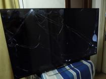 Sony kdl-50w705b se dezmembreaza are ecran spart