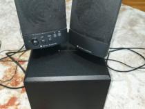 Boxe audio Altec Lansing