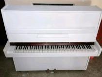Pianina ruseasca in stare buna de functionare