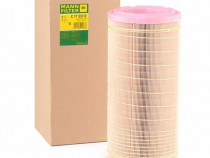 Filtru Aer Mann Filter Iveco Daily 4 2006-2011 C17337/2