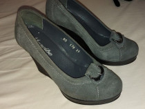 Pantofi Marelbo