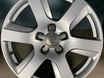 Jante Audi 5x112 R17 A6 (C7/4G, C6/4F) A4, A3, Allroad, Slin