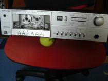 Casetofon Telefunken RC-200(2)/Vintage