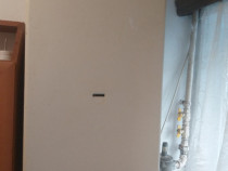 Centrala termică, marca Romstal, 24 kw