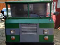 Motoagricola OZ 25 L