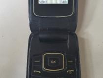 Samsung E1150i - 2010 - liber