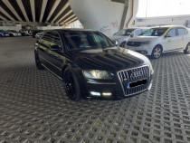 "Audi A8 3.0 TDI Facelift/ QUATTRO/ Pachet S8"" Impecabil"