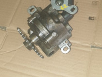 Pompa ulei 2,2motorizare pentru Peugeot Boxer/Citroen Jumper