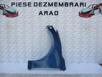 Aripa stanga Mazda 3 2013-2019 NSSE2YC95L