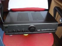 Amplificator Technics SU-V620Mark2