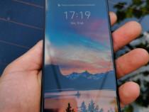 Huawei p30 128/6 GB RAM