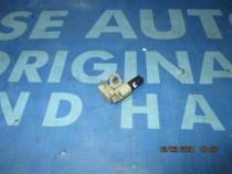 Senzor ax cu came Peugeot 807 2.2hdi; 9628559980