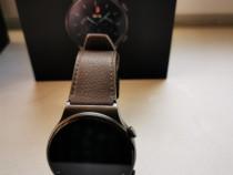 Ceas smartwatch huawei gt2 pro