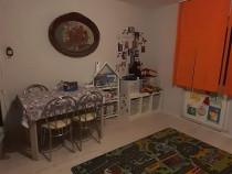 Apartament o camera Zona Bucovina