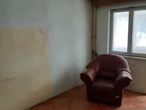 Apartament cu 2 camere, zona Sud, et.1/4, semidec.40 mp