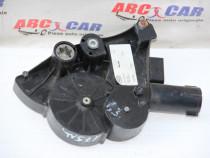 Motoras deschidere portbagaj Audi A8 4E 2003-2009 4E0827852G