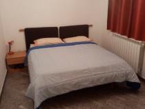 Apartament 3 camere zahana