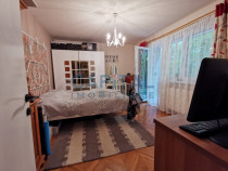 Apartament 3 camere decomandat Gheorgheni, zona Diana