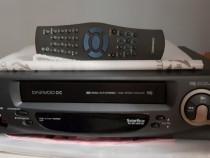Video recorder vhs nou