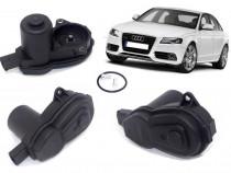 Motoras etrier frana de mana Audi A4 A5 Q5 spate servomotor