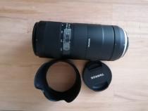 Tamron 70-210 f/4 Nikon FULL FRAME