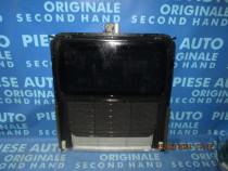 Trapa Saab 9-5 2001;5330089 (electrica)