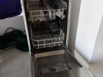 Mașina de spălat vase