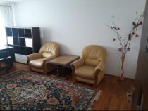 Apartament 3 cam. 1 Mai (Insulă)-Medicină-Sara-Spital