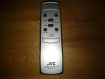 JVC telecomanda RM - SRCST1 A