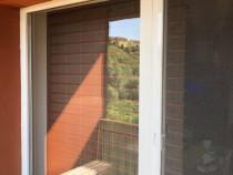 Set geamuri termopan (living, bucatarie, dormitor)