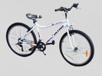 Bicicleta MTB 26 - noua