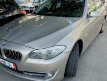 BMW 525 diesel 4 x 4