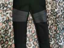 Pantaloni tip egari C&A NOI