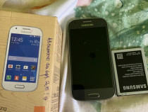 Telefon Samsung Galaxy ACE 4