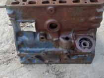 Bloc motor in 3 brasov