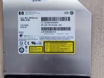 Unitate optica Laptop Super Multi DVD Rewriter Gt20L
