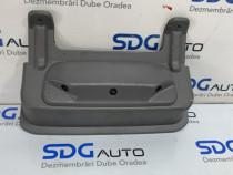 Senzor miscare A9065453540 Volkswagen Crafter 2006-2018