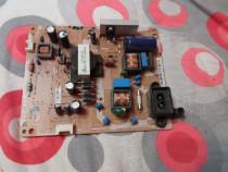 Sursa bn44-00492a tv led Samsung ue32h4000