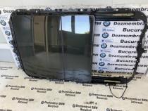 Trapa panoramica completa BMW E91 in stare perfecta
