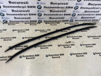 Bare longitudinale scurte plafon originale BMW E91
