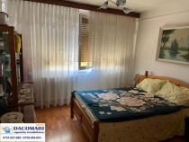 Apartament 2 camere, Micro 16, etaj 3/4